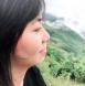 Chị Thanh Hiền
