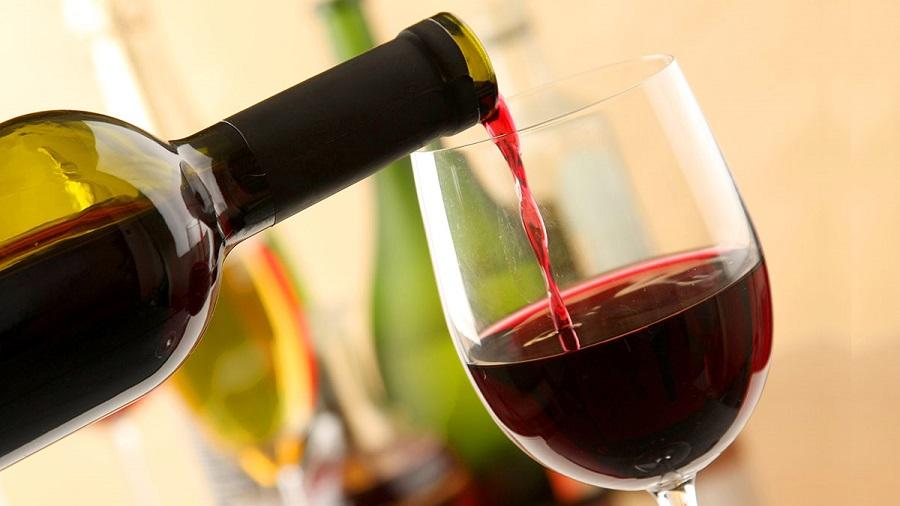 rượu vang nào ngon nhất