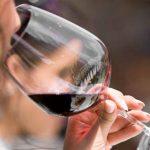 Uống rượu vang vào lúc nào thì tốt cho sức khỏe nhất?