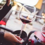 Uống rượu vang mỗi ngày cho bạn một cơ thể khỏe mạnh