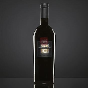 hình ảnh rượu vang 60 Sessantanni 2