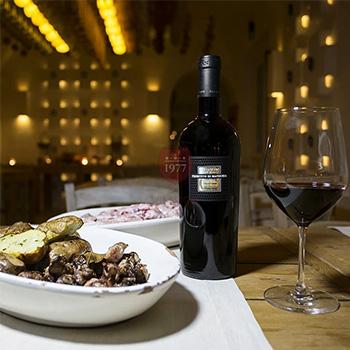 hình ảnh rượu vang 60 Sessantanni 4