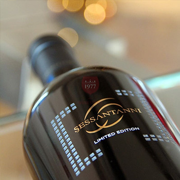 hình ảnh rượu vang 60 Sessantanni 5