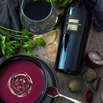 hình ảnh rượu vang 60 Sessantanni 7