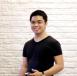 Ông Reyes Nguyễn - CEO GEOJI