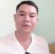 Ông Keny Phạm - CEO KTB