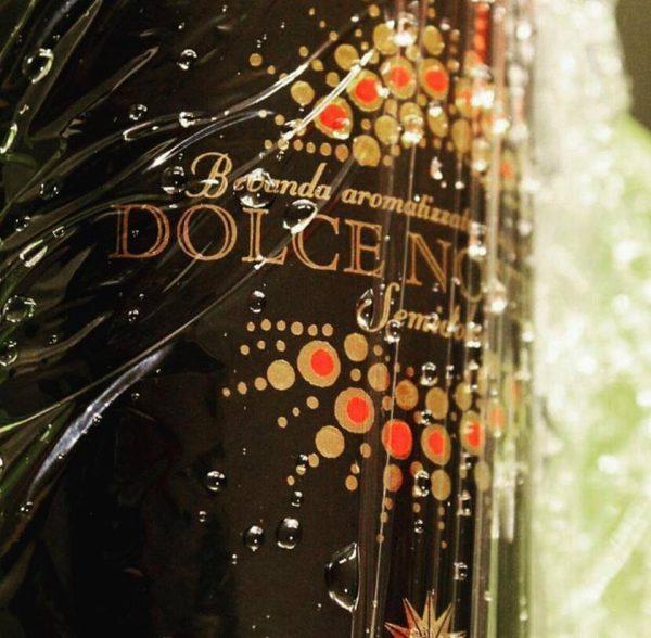 rượu vang ngọt hoàng đế Monteverdi