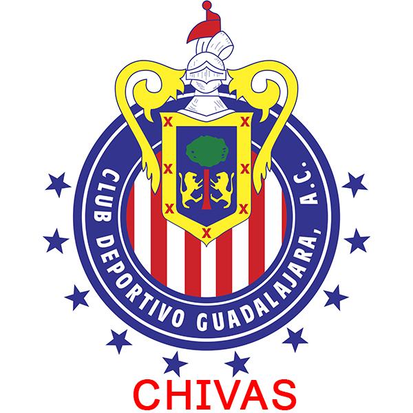 Giới Thiệu Về Hãng Rượu Chivas